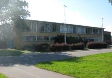 bedrijfshal-vollenhove-de-weyert-30