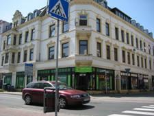 marktstrasse94-96-wilhelmshaven