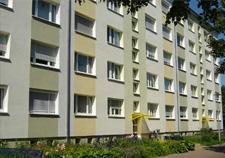 nordstrasse14-17-neukieritzsch