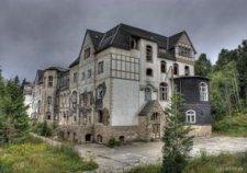 Schloss Ochsenberg