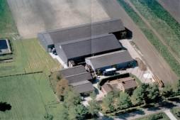 Kopie van 20080612 luchtfoto koggeweg 7